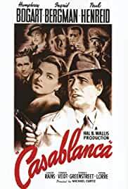 casablanca-24725.jpg_War, Drama, Romance_1942