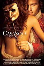 casanova-3770.jpg_Comedy, Romance, Adventure, Drama_2005