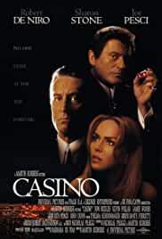 casino-4191.jpg_Drama, Crime_1995