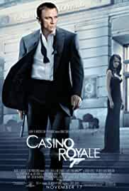 casino-royale-2250.jpg_Action, Adventure, Thriller_2006