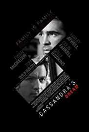 cassandras-dream-5469.jpg_Drama, Thriller, Crime, Romance_2007