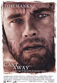 cast-away-5817.jpg_Adventure, Romance, Drama_2000