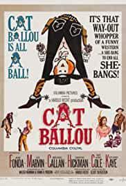 cat-ballou-16240.jpg_Comedy, Romance, Western_1965
