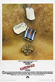 catch-22-17127.jpg_War, Drama, Comedy_1970