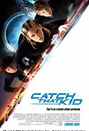 catch-that-kid-9120.jpg_Comedy, Crime, Family, Adventure, Mystery_2004