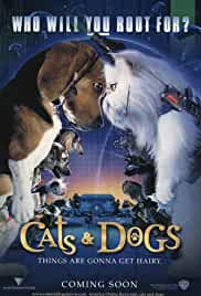 cats-dogs-12183.jpg_Fantasy, Comedy, Family, Action_2001