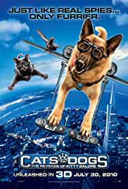 cats-dogs-the-revenge-of-kitty-galore-12191.jpg_Comedy, Fantasy, Family, Action_2010