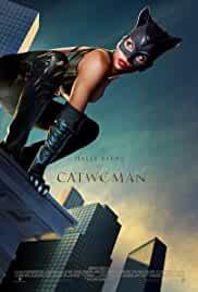 catwoman-13690.jpg_Crime, Action, Thriller_2004