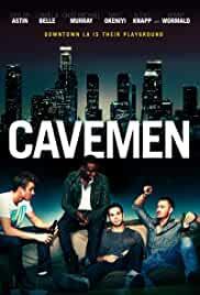 cavemen-1373.jpg_Comedy_2013