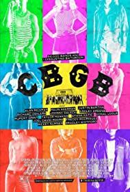 cbgb-384.jpg_Music, Drama_2013