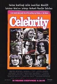 celebrity-4864.jpg_Comedy, Drama_1998