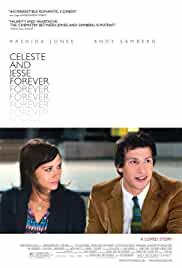 celeste-jesse-forever-3375.jpg_Drama, Comedy, Romance_2012