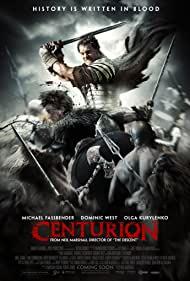 centurion-9684.jpg_Drama, Thriller, Adventure, History, Action, War_2010