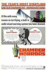 chamber-of-horrors-21671.jpg_Horror_1966