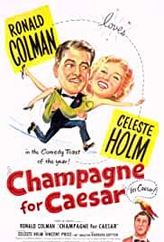 champagne-for-caesar-21487.jpg_Comedy, Romance_1950