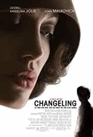 changeling-10.jpg_Crime, Drama, Mystery, History, Thriller, Biography_2008