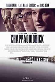 chappaquiddick-30723.jpg_Drama, History, Thriller_2017