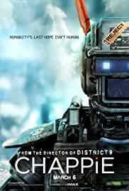 chappie-9363.jpg_Action, Crime, Thriller, Drama, Sci-Fi_2015