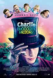 charlie-and-the-chocolate-factory-10271.jpg_Comedy, Family, Adventure, Fantasy_2005