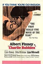 charlie-bubbles-24074.jpg_Drama, Comedy_1967