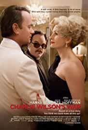 charlie-wilsons-war-4648.jpg_Biography, History, Comedy, Drama_2007