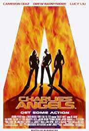 charlies-angels-7779.jpg_Crime, Thriller, Adventure, Comedy, Action_2000