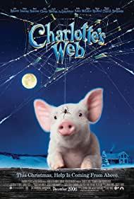 charlottes-web-1915.jpg_Fantasy, Family, Comedy_2006