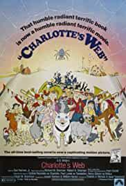 charlottes-web-8371.jpg_Musical, Family, Animation_1973