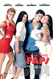 chasing-papi-7223.jpg_Romance, Comedy_2003