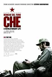 che-part-one-6248.jpg_Biography, War, Drama, History_2008