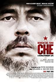 che-part-two-2951.jpg_War, History, Biography, Drama_2008