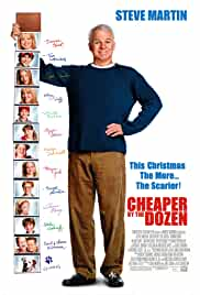 cheaper-by-the-dozen-4886.jpg_Comedy, Family_2003