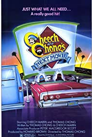 cheech-and-chongs-next-movie-33486.jpg_Comedy, Crime, Sci-Fi_1980