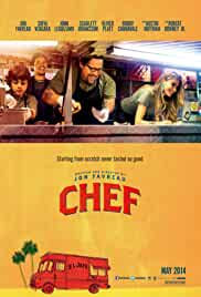 chef-15190.jpg_Drama, Comedy_2014