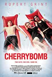 cherrybomb-21222.jpg_Thriller, Drama_2009