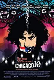chicago-10-26667.jpg_Documentary, Animation, History, War_2007