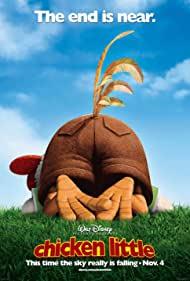 chicken-little-223.jpg_Comedy, Animation, Family, Adventure, Sci-Fi_2005