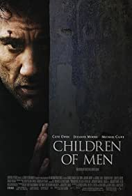 children-of-men-3813.jpg_Sci-Fi, Drama, Thriller_2006