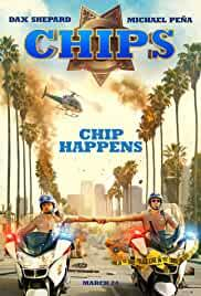 chips-550.jpg_Comedy, Crime, Action_2017