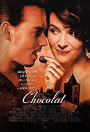 chocolat-11543.jpg_Drama, Romance_2000