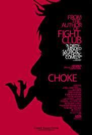 choke-28768.jpg_Drama, Comedy_2008