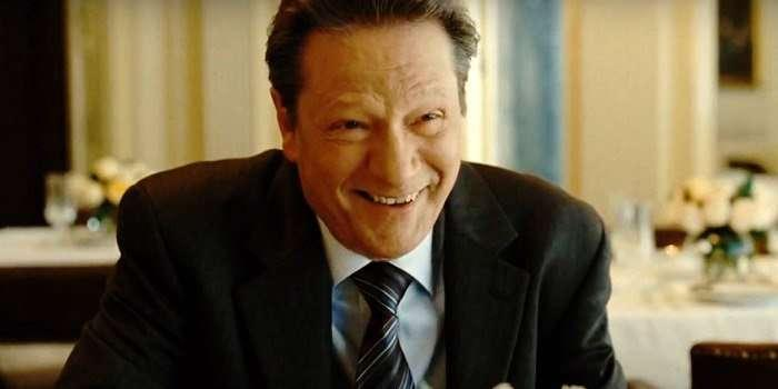 List of Chris Cooper Movies & TV Shows: Best to Worst ...