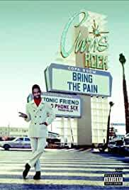 chris-rock-bring-the-pain-29756.jpg_Documentary, Comedy_1996