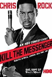 chris-rock-kill-the-messenger-london-new-york-johannesburg-29755.jpg_Documentary, Comedy_2008