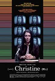 christine-23266.jpg_Drama, Biography_2016