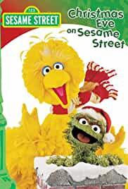 christmas-eve-on-sesame-street-24250.jpg_Comedy, Music, Family, Musical_1978