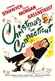 christmas-in-connecticut-27976.jpg_Romance, Comedy_1945