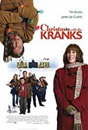 christmas-with-the-kranks-9067.jpg_Family, Comedy_2004
