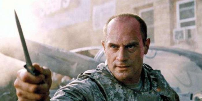 List of christopher meloni movies tv shows best to for Meloni arredamenti oristano
