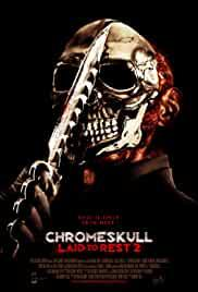 chromeskull-laid-to-rest-2-25971.jpg_Horror_2011